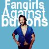 ~Lirpa~: Fangirls Against Buttons!