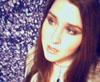 sidonia userpic