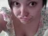 erika_ashlee userpic