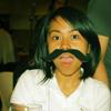 Vicky: crazy
