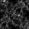 Draco: Music