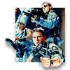 Team (SG-1)