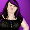 purple streak
