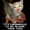 Draco: Take This