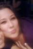 xbashlee userpic