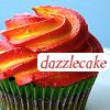 ♥ dazzlecake icons ♥