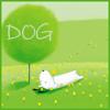 verona_san: собак