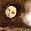 un_september userpic