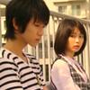 enairra_ryomo