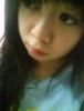 miss_mello userpic