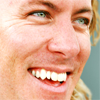 Steve Smile