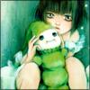 lilloads userpic