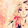 emik0 userpic