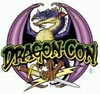 Dragon*Con fans who live in or near Atlanta