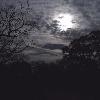sorrow (moon)