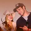 Emmett/Rosalie and Kellan/Nikki Fans!