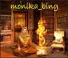 monika_bing userpic