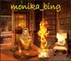 monika_bing userpic