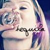 darkandtwisty02: Tequila