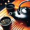 mashimero: tea time
