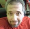 justpat userpic