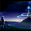 Vesperia - the unknown
