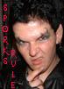 sporks_rule userpic