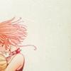 that's what she said: tsubasa: sakura