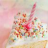 Random: Happy Birthday!