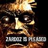 s808: zardoz is pleased