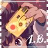Anime Browser