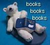 Beth H: Booksbooksbooks (bethbethbeth)