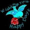 bb_happiness userpic