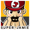 Mario, Jamie, Parody, Took, Super