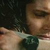 Echo: Dean/Sam/Hug
