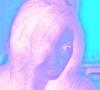 Profile picture.