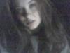 wendysway userpic