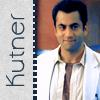 Doctor Lawrence Kutner [userpic]