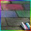 futouristka userpic