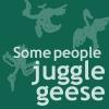 Firefly/Serenity: Juggle Geese