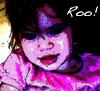 Roo the Rockstar