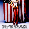 american dream by: suziebr