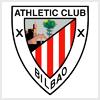 · la que el xavi se llevó ·: Athletic // escudo