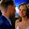 ♪OTH♪ »» Lucas&Peyton; ♥