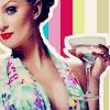 ANTM - Joanie (America's Nex Top Model)
