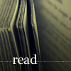 read pages