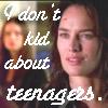 SCC-teenagers