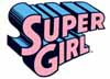 Supergirl is made of AWESOME