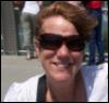 julia40 userpic