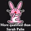 morequalifiedthansarah